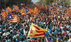 """El nacionalismo catalán es un auténtico """"drama"""" para la nación española"""