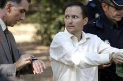 """El """"caso Bretón"""" y la manipulación de los españoles"""