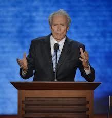 ¡Viva Clint Eastwood y su decente grito de libertad!