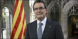 Es comprensible que un catalán tenga sentimientos antiespañoles, pero la independencia no es la solución sino un problema mayor