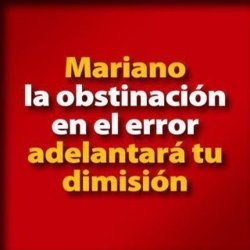 El PP se aleja todavía mas del ciudadano con la reforma del código penal propuesta por Gallardón