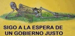 Políticos, sindicalistas, periodistas y jueces, los cuatro grandes fracasos de España