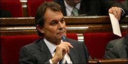¡Rajoy, gallina!