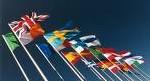Europarlamento: ETA gana, todos pierden