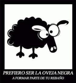 España, prisionera de políticos y de 16 millones de lobotomizados, esclavos y clientes
