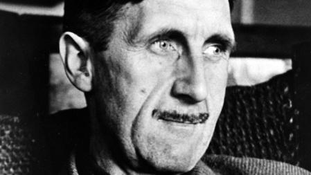 George Orwell, el pensador que supo anticipar el retorno de los totalitarios