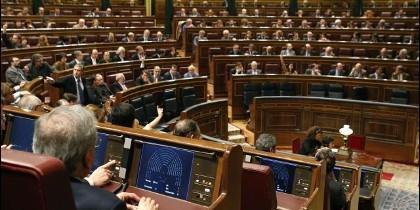"""Otra de las grandes mentiras del sistema político español: """"Sin políticos no hay democracia"""""""