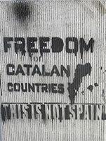 Nacionalismo catalán: a los buitres les encanta la carroña