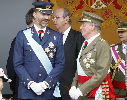 ¿En que batallas por España habrán ganado tantas medallas?