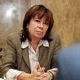 Penalizarán en España a los que derrochen agua