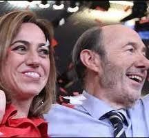 El PSOE se muere porque ya no enarbola bandera alguna