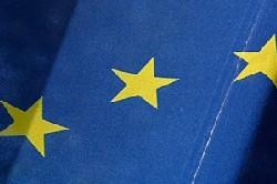 VISIÓN DE UNA EUROPA UNIDA