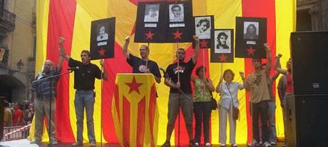 Boicot catalán