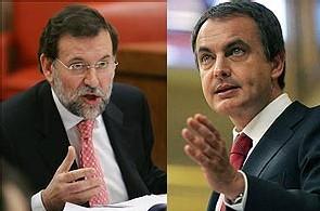 Rajoy: ¡en lugar de criticar a Ciutadans, aprende de ellos!