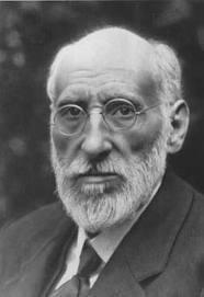 LA INGRATITUD DE VASCOS Y CATALANES (Palabras de Santiago Ramón y Cajal, premio Nobel de Medicina 1906)