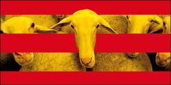 La felonía, la insolidaridad, la corrupción y la traición tienen premio en Cataluña