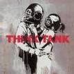 """Los """"think tanks"""" y la sociedad civil española"""