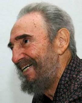 El espionaje USA cree que Fidel Castro tiene cáncer terminal