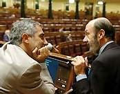 ¿Por qué España es un país sin ciudadanos?