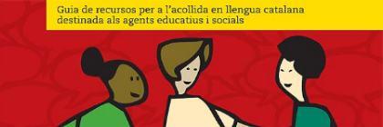 Motivos para rechazar productos catalanes y hacer una compra selectiva y solidaria