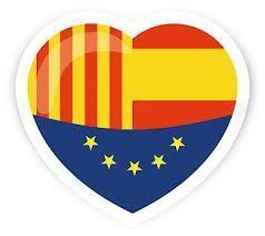 Ciutadans de Cataluña, una campaña política impecable