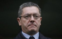 """El """"tasazo"""" de Gallardón, el peor y mas brutal atropello del PP"""