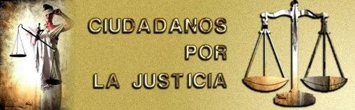 Corrupción alarmante en la Justicia española