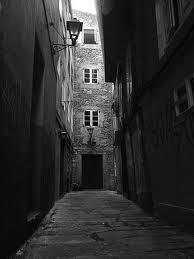 España: callejones sin salida