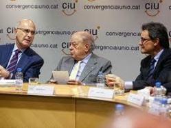 Cataluña necesita grandes gestos e invertir no menos de 5.000 millones de euros para recuperar el favor de los mercados españoles