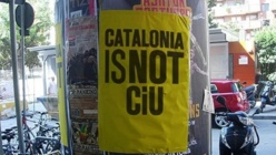 La corrupción en Cataluña emerge por venganza, pero no es mayor que la que existe en el resto de España