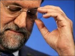 Rajoy nos endeuda mas que Zapatero