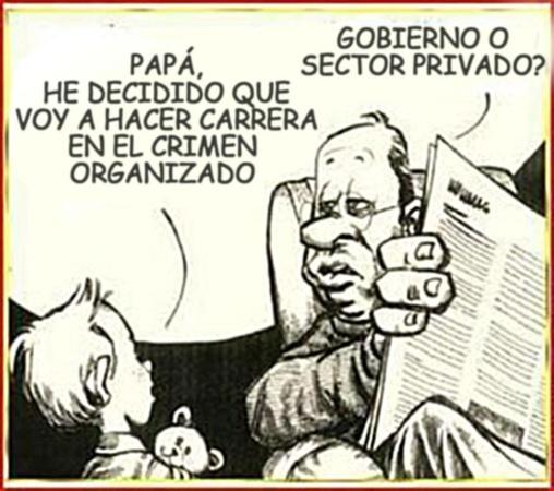 """España: """"partidos"""" o """"partidas"""""""