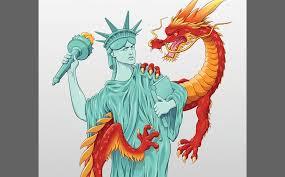 China juega sucio y domina el mundo con ayuda de la política corrupta y totalitaria