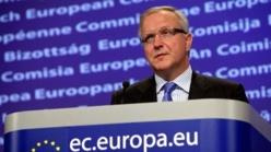 Europa empieza a descubrir la ineptitud del gobierno Rajoy, incapaz de afrontar los grandes dramas de España