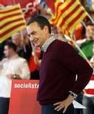El sectarismo invade la sociedad española
