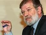 'De nada sirve acabar con los tiranos si no extirpamos la tiranía'