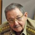 Cuba: el pensamiento político de Raul Castro