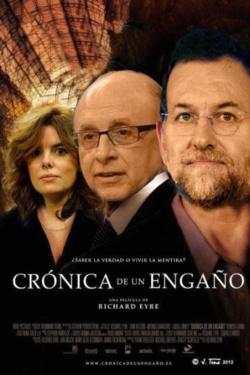 ¿Son los partidos políticos españoles nidos de delincuencia? En el PP ya lo admiten