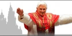 Benedicto XVI, con su renuncia, quiere forzar un cambio evangélico en una Iglesia que está postrada y muy débil