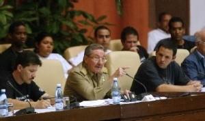 Fidel no volverá al poder en Cuba