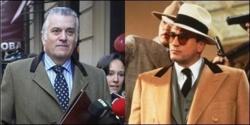 Bárcenas &Capone