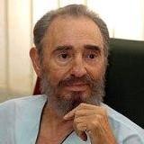 La triste verdad de la sanidad cubana