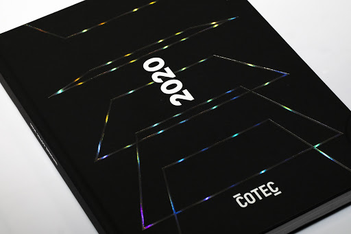 Informe de la Fundación COTEC para la innovación en España