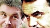 Terrorismo: reacción 'blandengue' y decepcionante de Zapatero