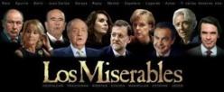Los grandes partidos españoles se están muriendo