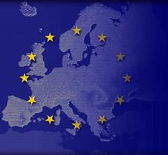 La enfermedad de Europa son sus gobiernos