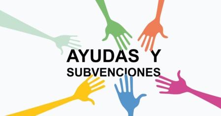 España, un país castrado por las subvenciones
