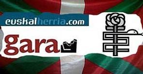 ¿Es Zapatero un obstáculo en la democracia española?