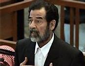 Un gran error 'made in USA': el 'linchamiento' de Saddam Hussein