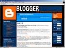 El lado oscuro de los blogs